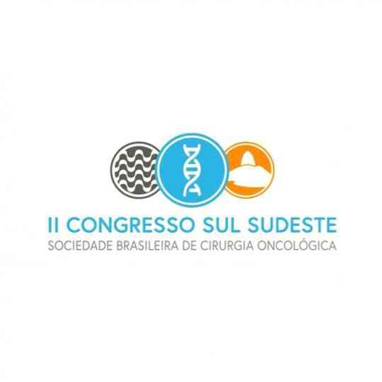 Congresso Brasileiro de Câncer Gastrointestinal e Melanoma - II Sul e Sudeste