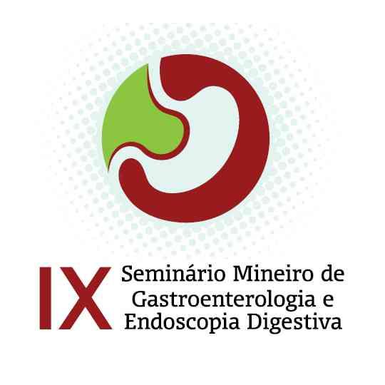 X Seminário Mineiro de Gastroenterologia, Endoscopia Digestiva e Coloproctologia